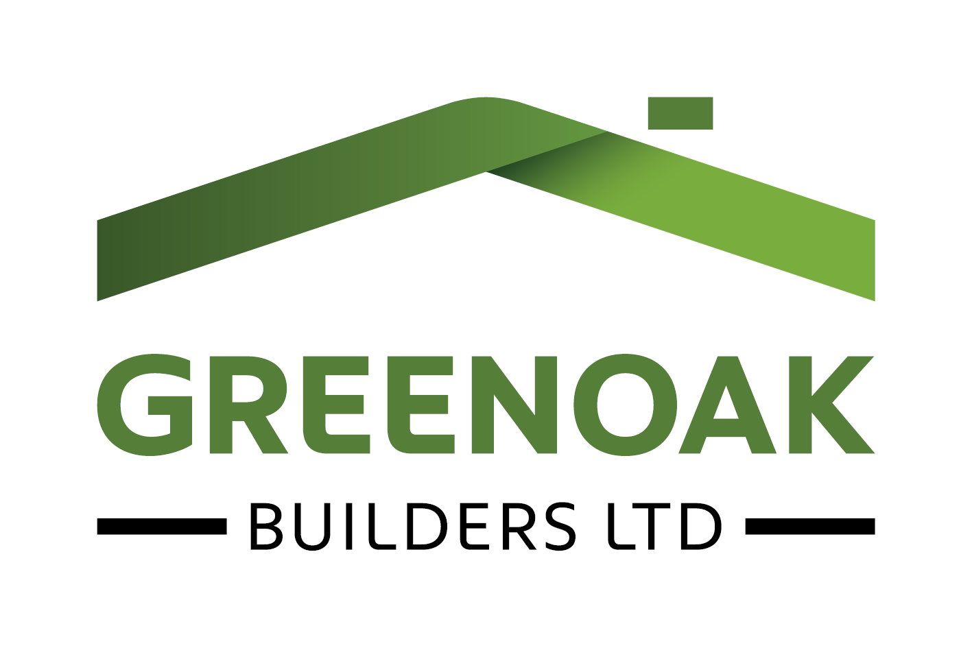 Greenoak Builders Ltd