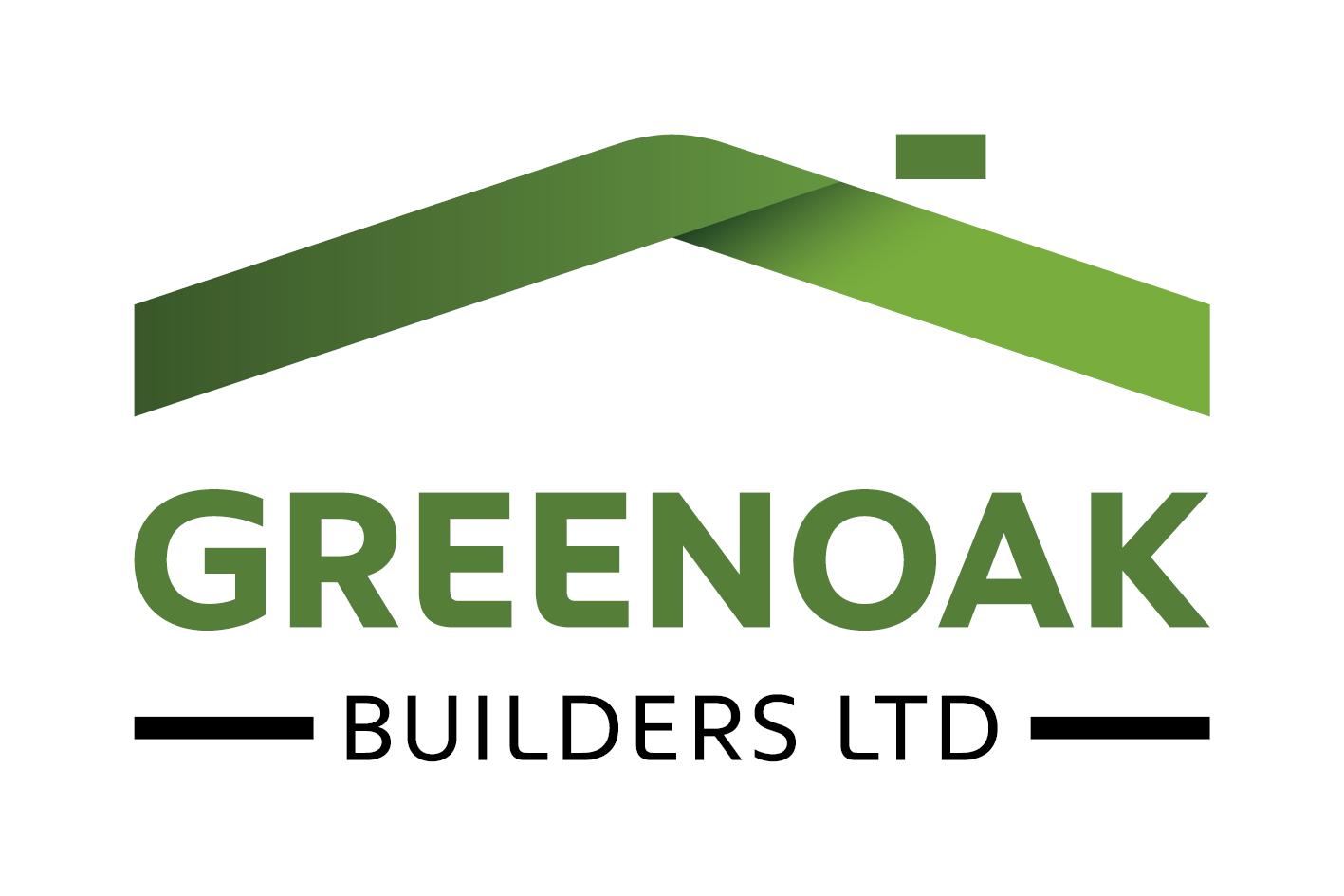 Greenoak Builders Ltd